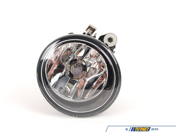 T#24542 - 63177238788 - Genuine BMW Fog Light - Right - F25,F26,F15,F16,F85,F86 - Genuine BMW - BMW
