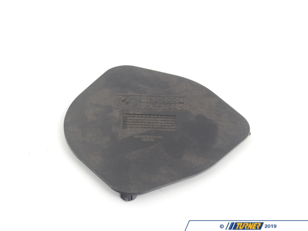 T#118326 - 51718190000 - Genuine BMW Drying Container Cover - 51718190000 - E39 - Genuine BMW -