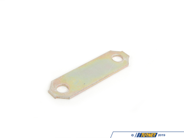 T#36220 - 11611257026 - Genuine BMW Bracket - 11611257026 - Genuine BMW -