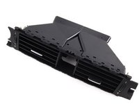 Center Fresh Air Grill - E90 325i 328i 330i 335i M3, E92 M3