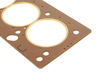 T#31231 - 11121731654 - Genuine BMW Cylinder Head Gasket Asbesto - 11121731654 - Genuine BMW -