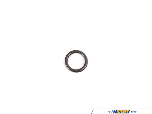 Genuine BMW Genuine BMW O-Ring - 07119906328 - E30,E34,E46 M3,E85 07119906328