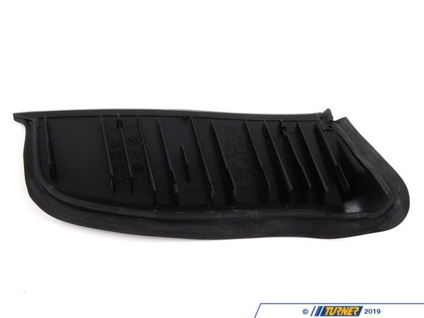T#16258 - 63216933018 - Genuine BMW Covering Right - 63216933018 - E46,E46 M3 - Genuine BMW -