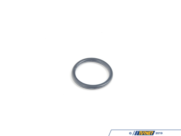 T#35668 - 11517514939 - Genuine BMW O-ring - 11517514939 - Genuine BMW -
