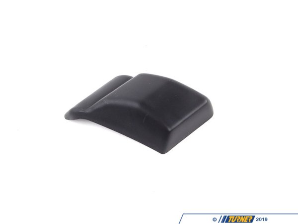 T#75415 - 51111839262 - Genuine BMW End Piece Front Right - 51111839262 - Genuine BMW -
