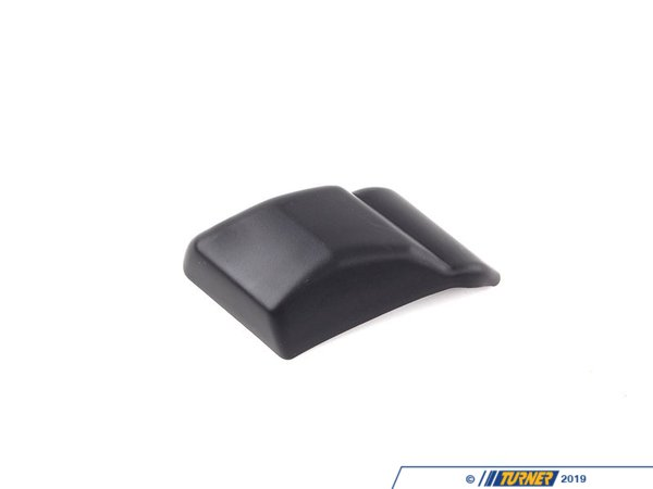 T#75414 - 51111839261 - Genuine BMW End Piece Front Left - 51111839261 - Genuine BMW -