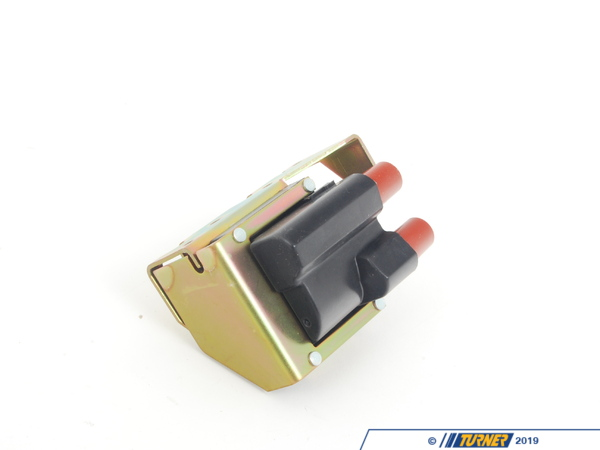 T#38203 - 12131244426 - Genuine BMW Ignition Coil - 12131244426 - Genuine BMW -