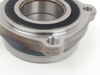 T#15703 - 33416764180 - Genuine BMW Rear Axle Angular-contact Ball Bearing 33416764180 - Genuine BMW -