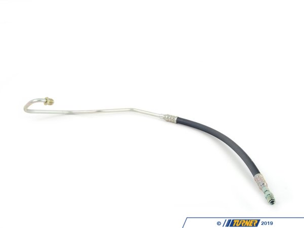 T#57792 - 32411128161 - Genuine BMW Pressure Hose Assy - 32411128161 - Genuine BMW -