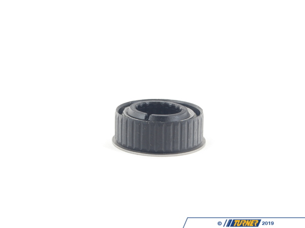 T#178402 - 32311157399 - Genuine BMW Steering Spindle Bearing - 32311157399 - E30,E34 - Genuine BMW -