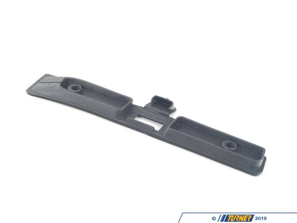 T#79802 - 51137006330 - Genuine BMW Mount, Rear Right - 51137006330 - E46 - Genuine BMW -