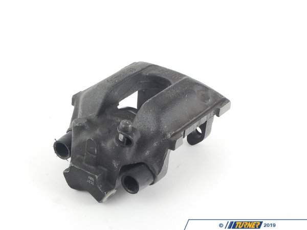 T#25220 - 34212227873 - Genuine BMW Caliper Housing Left - 34212227873 - Genuine BMW -