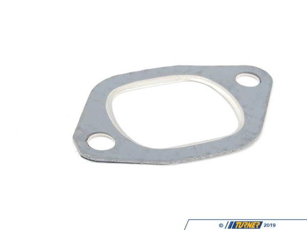 T#181009 - 11621708966 - Genuine BMW Gasket M70 - 11621708966 - Genuine BMW -