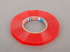 T#133560 - 54112290978 - Genuine BMW Adhesive Tape 50M - 54112290978 - E36 - Genuine BMW -