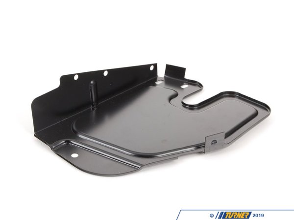 T#75629 - 51111967444 - Genuine BMW Reinforcement Right - 51111967444 - Genuine BMW -
