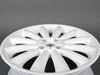 T#66624 - 36116789796 - Genuine MINI Light Alloy Rim, White 7Jx17 Et:48 - 36116789796 - Genuine Mini -