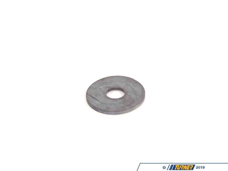 T#77732 - 51121900409 - Genuine BMW Rubber Washer - 51121900409 - E30 - Genuine BMW -