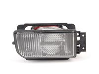 Fog Light - Right - E24 E32