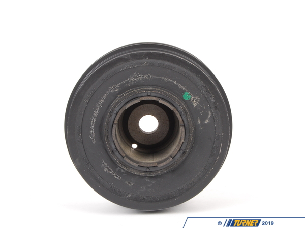 T#32880 - 11232247565 - Genuine BMW Vibration Damper - 11232247565 - Genuine BMW -