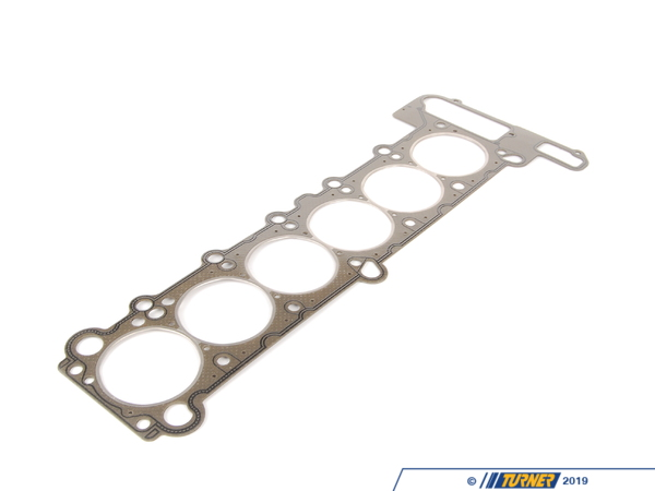 Genuine BMW Head Gasket - E36, E39, Z3 11121726619