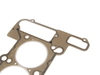 T#336 - 11121726619 - Head Gasket - E36, E39, Z3 - Genuine BMW - BMW