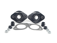 E30, E36, E46, Z3, Z4 ECS Ultimate Performance Rear Shock Mount Kit (RSM)