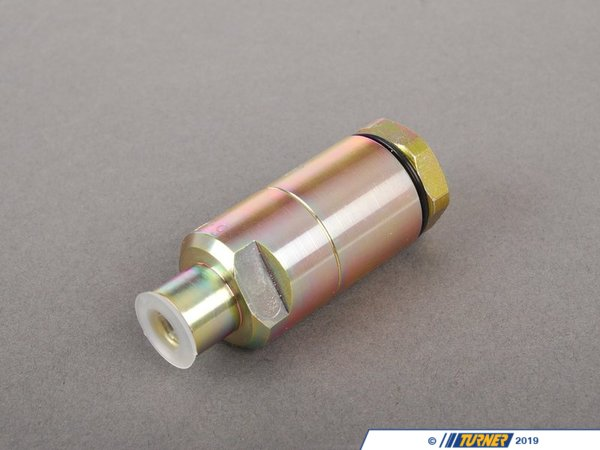 T#19698 - 34331152494 - Brake Pressure Regulator - E30 - Genuine BMW - BMW
