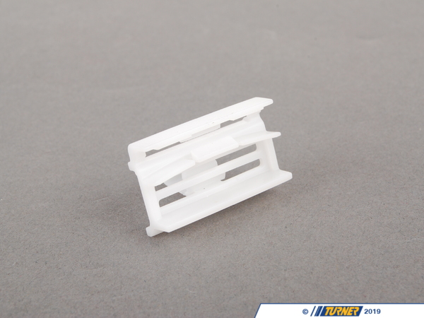 T#120025 - 51777891250 - Genuine BMW Clip - 51777891250 - E90 - Genuine BMW -