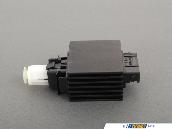 T#142770 - 61318356527 - Genuine BMW Stop Light Switch 4-Polig/Elo - 61318356527 - Genuine BMW -