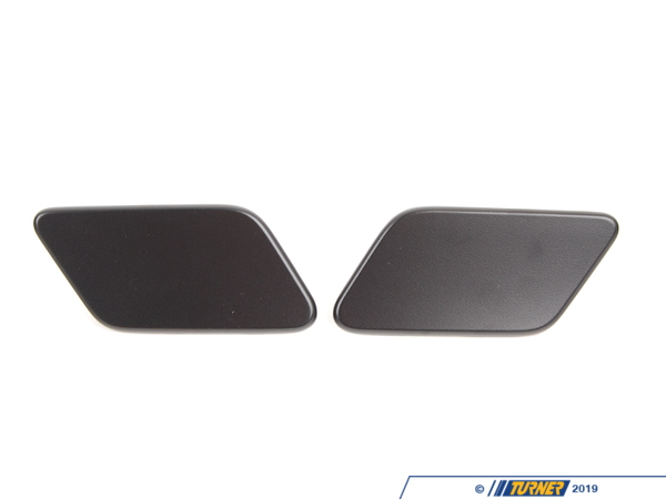 T#76716 - 51117261100 - Genuine BMW Set Of Covers, Primered Sra - 51117261100 - F25 - Genuine BMW Set Of Covers, Primered - SraThis item fits the following BMW Chassis:F25 X3 - Genuine BMW -