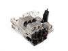 T#15320 - 28607842860 - Genuine BMW Mechatronic - 28607842860 - E82,E89,E90,E92,E93 - Genuine BMW -