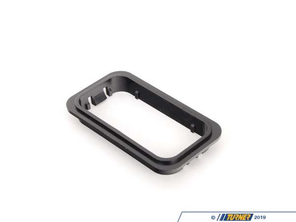 T#115326 - 51497004896 - Genuine BMW Frame - 51497004896 - E65,E70 X5,E71 X6 - Genuine BMW -