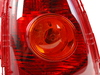 T#24571 - 63212757009 - Genuine MINI Tail Light Left - 63212757009 - Genuine Mini -
