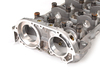 T#31074 - 11121403686 - Genuine BMW Timing Gear Housing - 11121403686 - Genuine BMW -