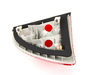 T#18879 - 63216900474 - Rear Light In The Side Panel 63216900474 - Genuine BMW -