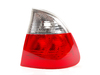 Genuine BMW Genuine BMW Outer Tail Light - Right - E46 325i 325xi 323i Touring 63216900474