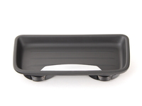 Front Console Oddments Tray - F30 F32 F36 F80 F82