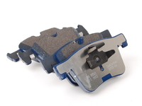 F22/F3X 228/328/428 Front Cool Carbon S/T Performance Brake Pad Set