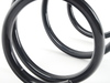 T#55204 - 31336851921 - Genuine BMW Front Coil Spring - 31336851921 - Genuine BMW -