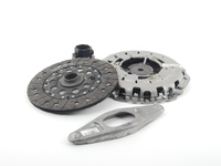 Clutch Kit - E90 335xi w N55, E82 1M Coupe