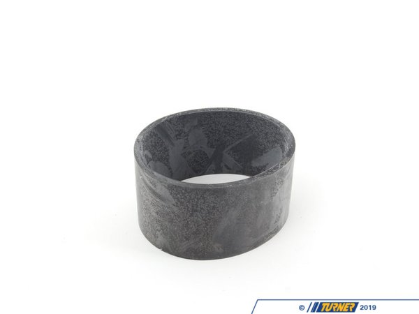 T#44588 - 16121178643 - Genuine BMW Damper Ring D=80mm - 16121178643 - E34,E36,E36 M3,E34 M5 - Genuine BMW -