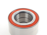 OEM FAG Rear Wheel Bearing -- E30 E36 Z3