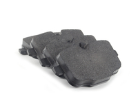 OEM Rear Brake Pads - F10 M5, F13 M6, F06 M6 GC