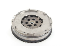 Genuine BMW Twin Mass Flywheel - 21207619659 - E82,E82 1M Coupe