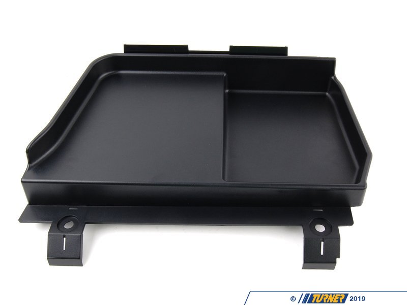 51478193803 genuine bmw battery compartment cover e46. Black Bedroom Furniture Sets. Home Design Ideas