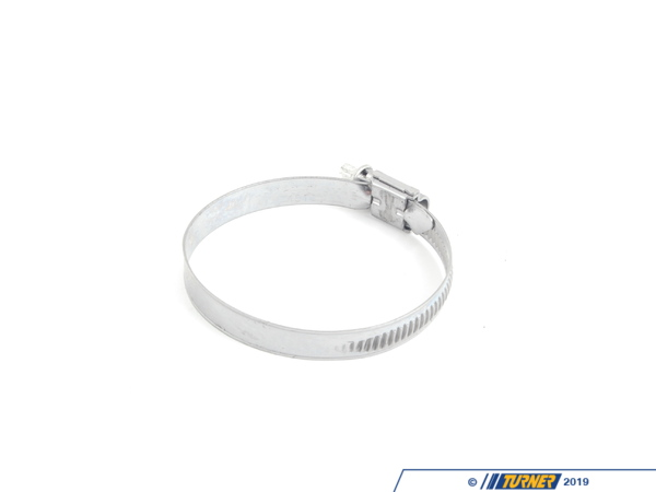 T#29078 - 07129952123 - Genuine BMW Hose Clamp - 07129952123 - E30,E36,E71,F01,i3 - Genuine BMW -