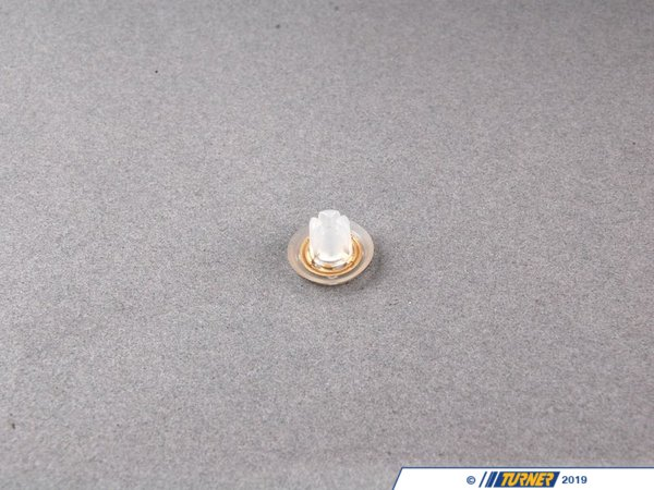 Genuine BMW Genuine BMW Grommet - 51141852899 - E30,E34,E34 M5 51141852899