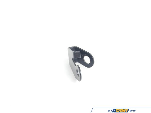T#43048 - 13711747970 - Genuine BMW Bracket Akf - 13711747970 - E34,E38 - Genuine BMW -
