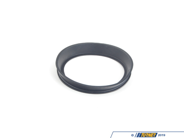 T#31204 - 11121720801 - Genuine BMW Gasket Ring - 11121720801 - E34,E36 - Genuine BMW -