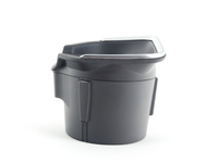 Cupholder Storage Insert - Right - F22 228i M235i